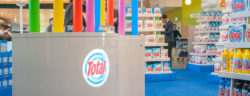 Total_Messestand_11